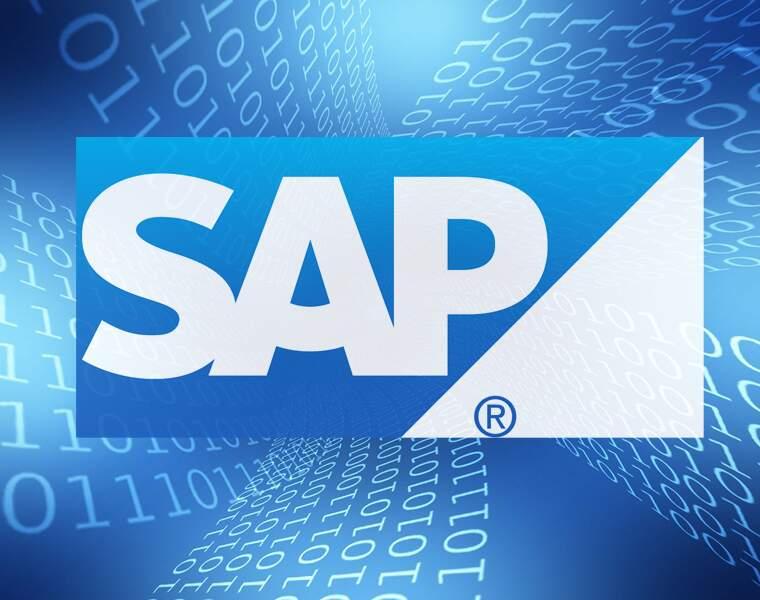 7ème : SAP France