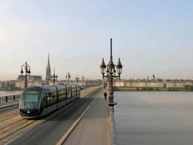 Ces 10 sites qui font de Bordeaux la destination la plus cool au monde