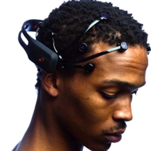 Des casques permettront de contrôler les ordinateurs par la pensée
