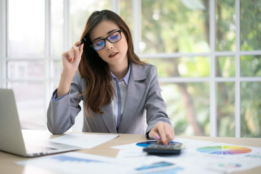 Investir sans avoir une politique ou règle d'entrée disciplinée
