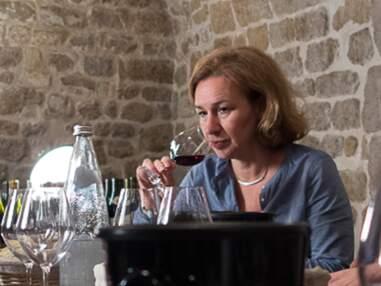 Vins rouges : le top 10 des foires aux vins 2016