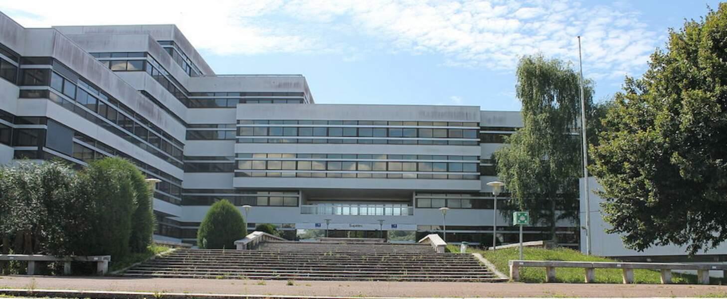 4.CentraleSupélec
