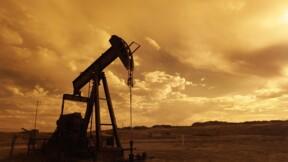 Croissance, dollar, Etats-Unis… comment le pétrole pourrait renouer avec la hausse ?