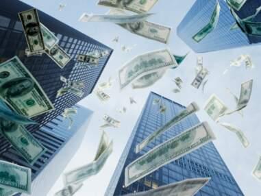 10 raisons qui expliquent le retard spectaculaire du CAC40 sur Wall Street