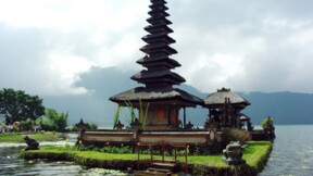 Indonésie : les touristes pas autorisés à Bali avant 2021, le coronavirus inquiète !