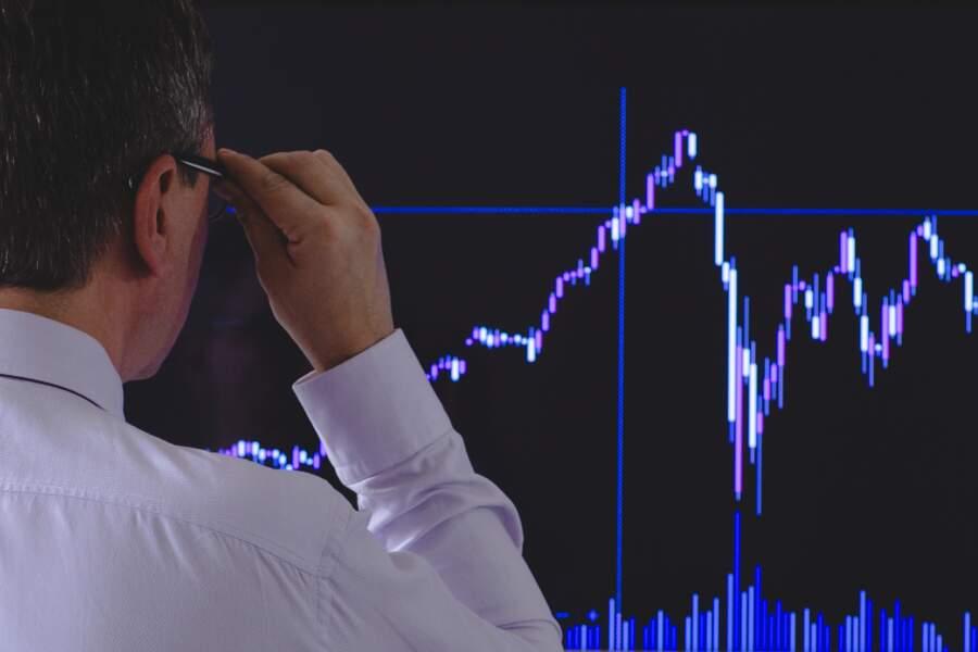 Volatilité : retour en force