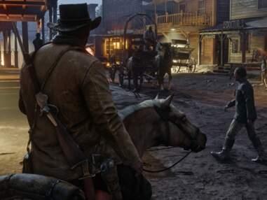 God of War 4, Far Cry 5... Les 8 jeux vidéo attendus en 2018