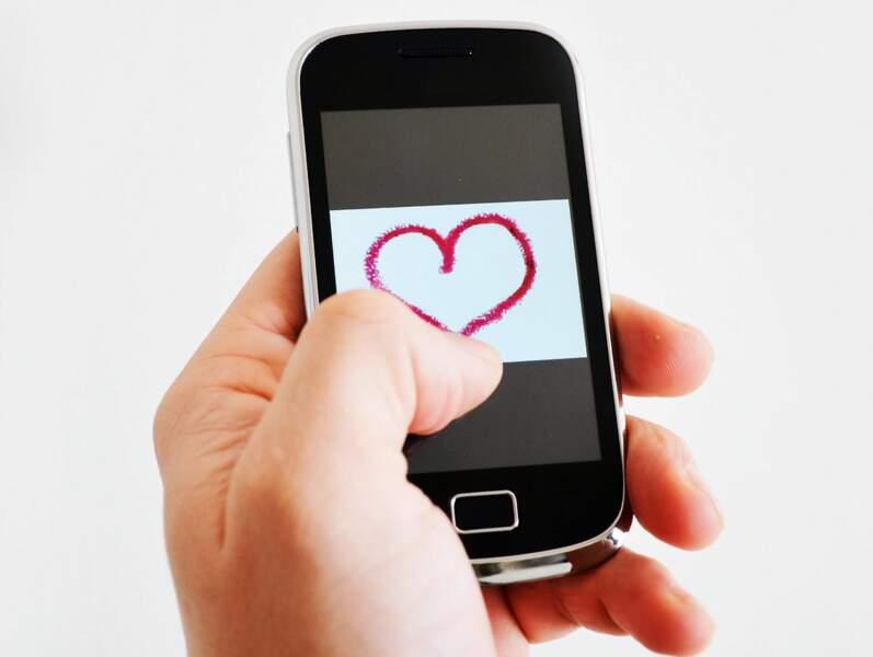 Match.com, Tinder : ils laissent échapper vos données intimes