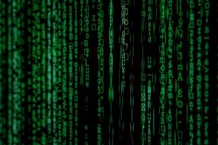 """Devenir un hacker """"éthique"""""""