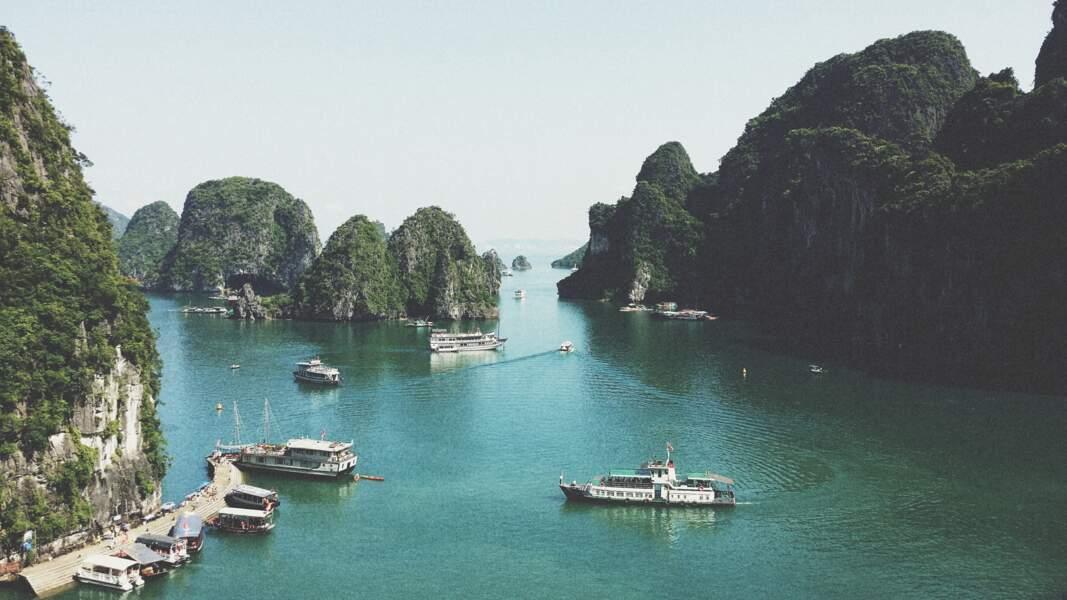 7.Vietnam