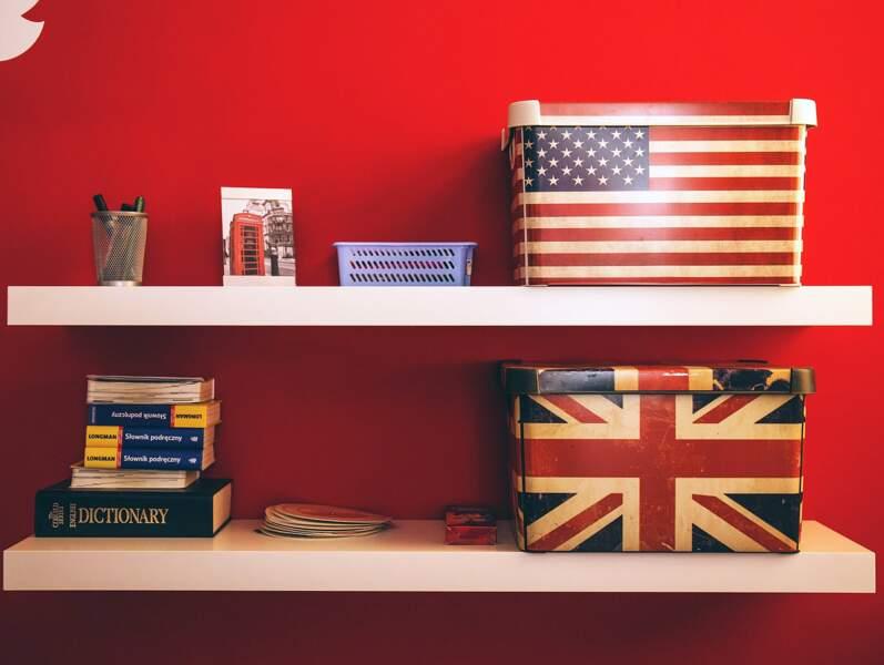 Apprendre l'anglais : le plus tôt sera le mieux