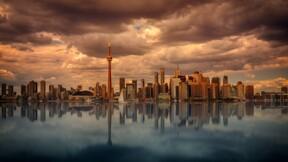 Canada : explosion de l'économie… mais déficit public vertigineux