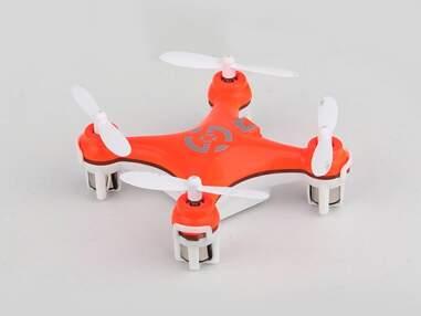 Les drones de loisirs de 20 à 3.000 euros