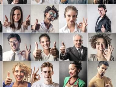Ces 10 entreprises recrutent 23.000 cadres en 2017
