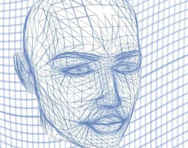ANIMATEUR 2D-3D