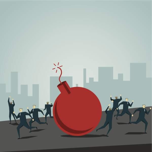 Actions françaises, obligations… Quels placements éviter cette année ?