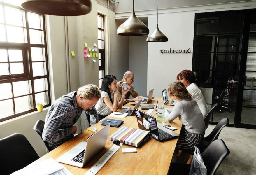 Formation professionnelle : beaucoup de changements pour votre compte personnel de formation (CPF)