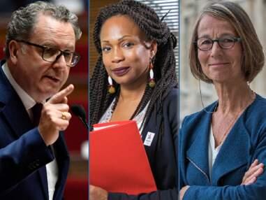 Démission de Laura Flessel : ces 8 autres ministres de Macron ont eu aussi leurs casseroles