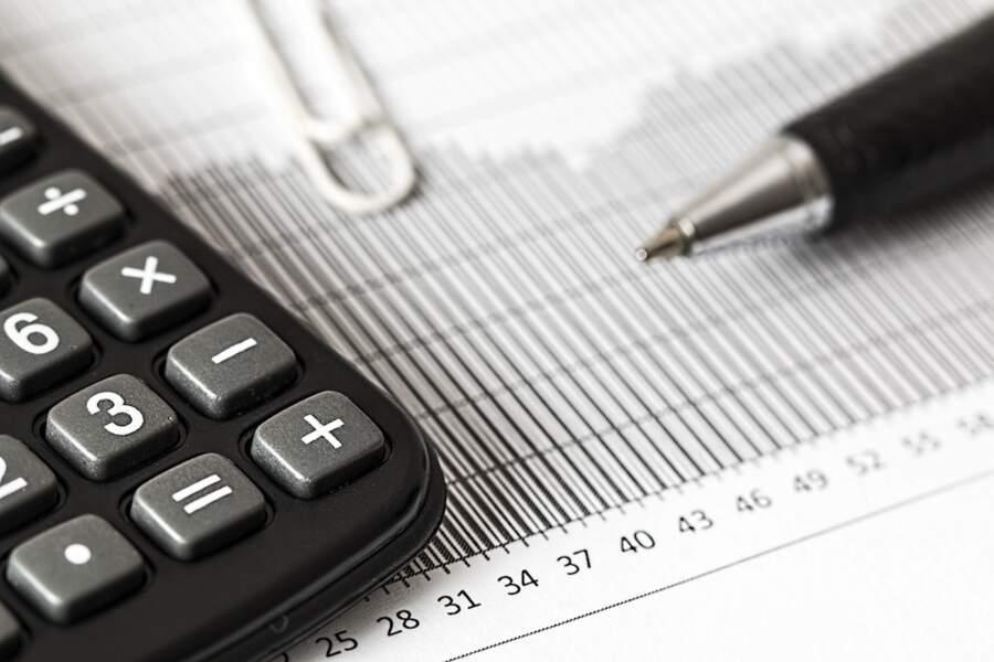 Je suis comptable et je souhaite améliorer mes pratiques