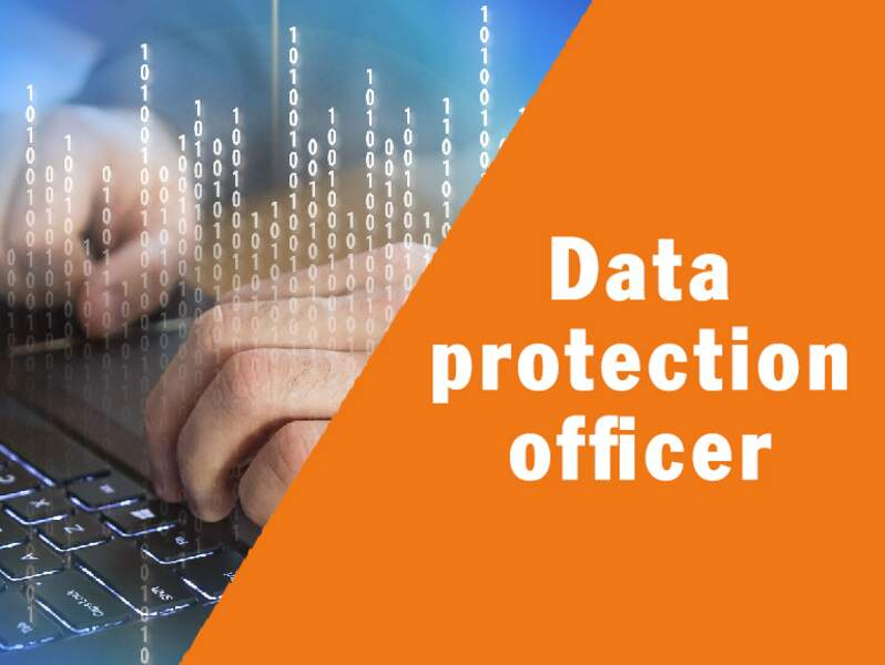 Data protection officer : il veille au respect de la réglementation