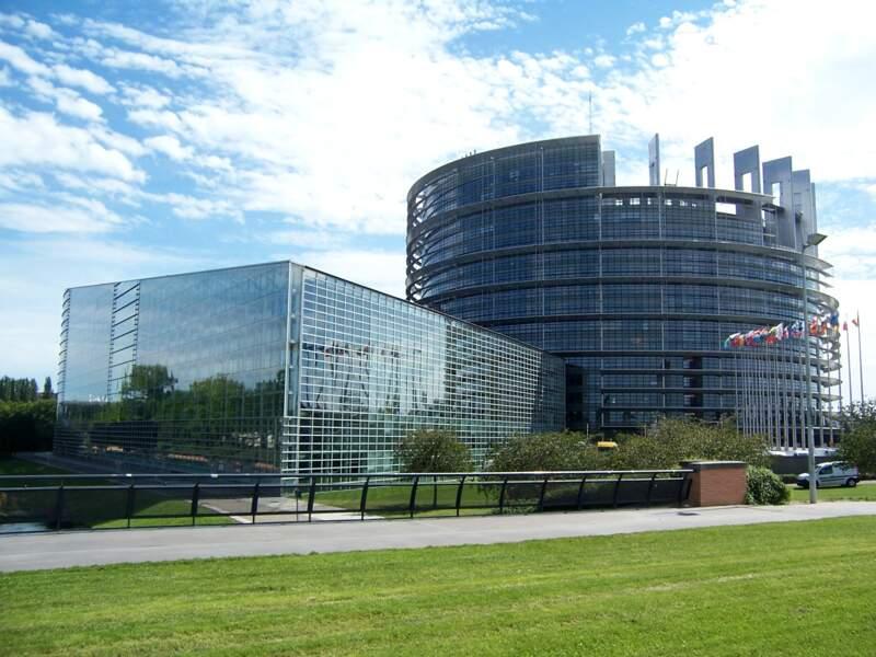 Elections européennes (printemps 2019)