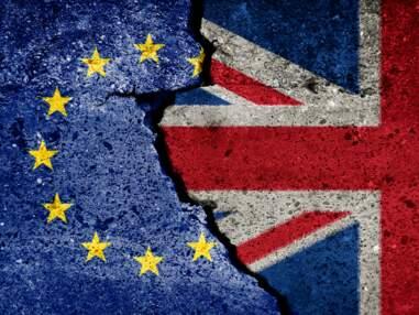 Automobile, banques, vins, traders... Ces Français qui perdraient gros avec un hard Brexit