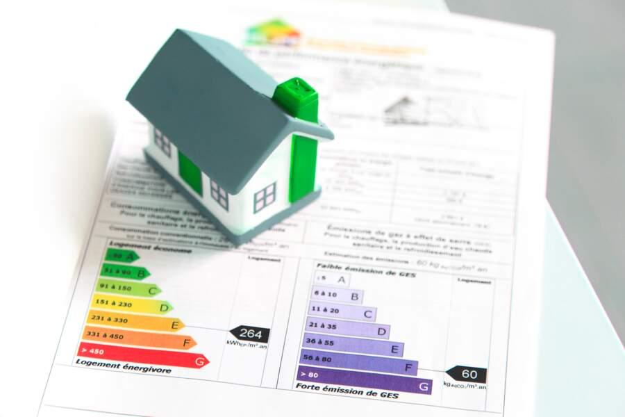 Un Eco prêt à taux zéro simplifié pour vos travaux