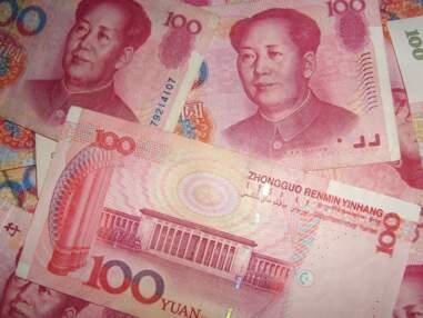 La Chine laisse-t-elle délibérément filer le yuan ? Gare au prochain choc !