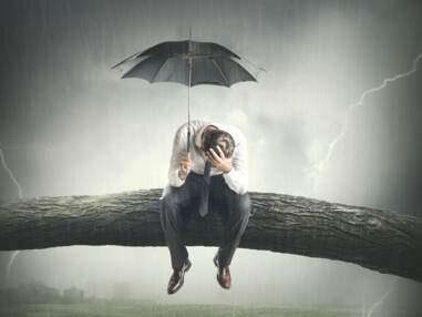 Bourse : ces 13 signes qui font craindre un nouveau décrochage des actions