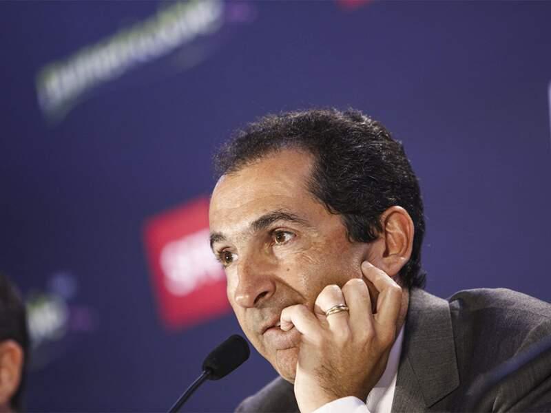 Patrick Drahi, Altice : le nouveau tycoon français du mobile  et de l'internet à très haut débit