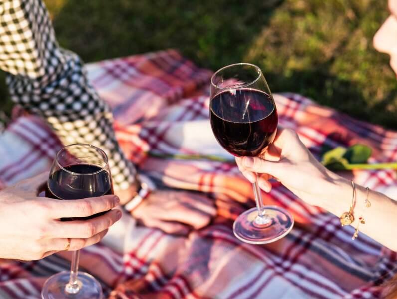 Quelles notes doit-on attendre des vins naturels ?
