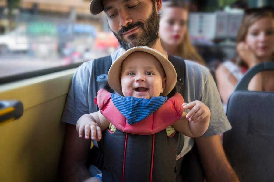 Des simplifications pour les mi-temps thérapeutique et congés paternité