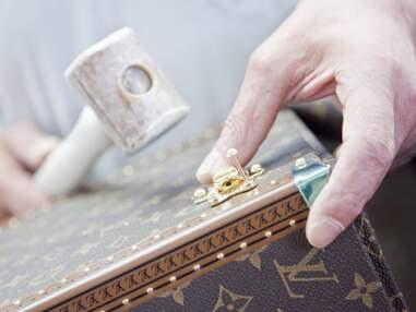 Les métiers qui recrutent dans le luxe