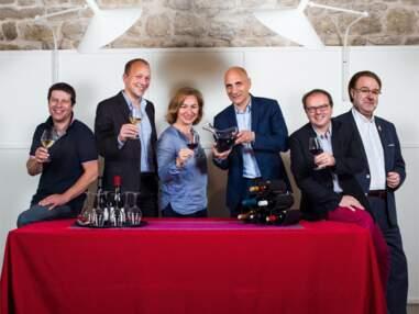 Foires aux vins 2016 : les 15 meilleures bouteilles