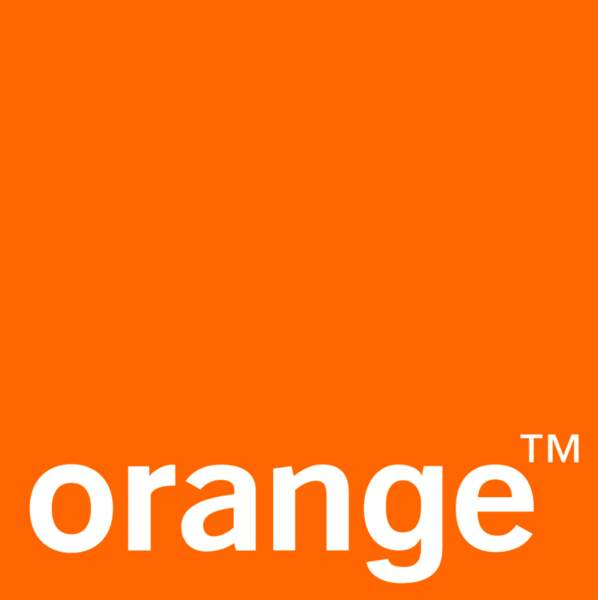 N°51 : Orange