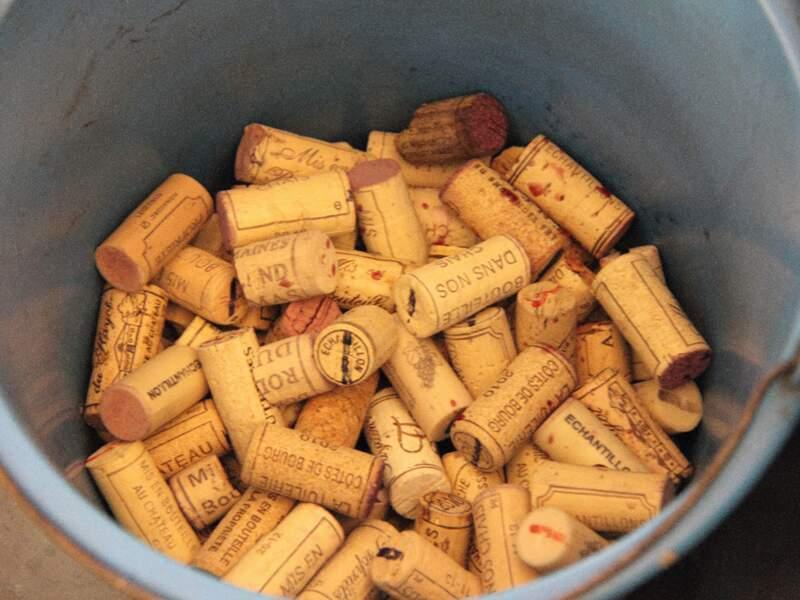 1 500 vins éliminés
