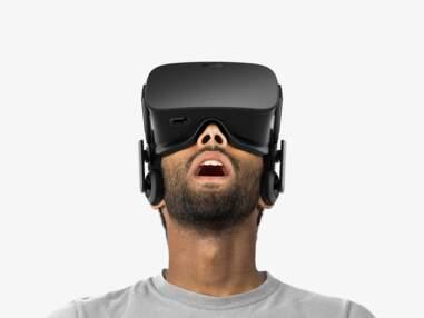 De 13 à 900 euros, trouvez le casque de réalité virtuelle qui vous convient