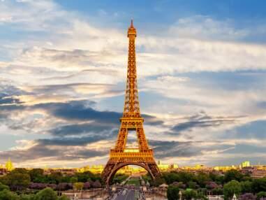 10 raisons de privilégier les actions françaises en 2018!