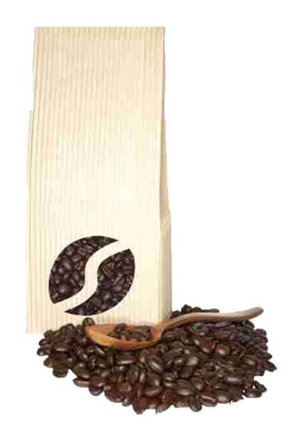 Café, chocolat : dates pouvant être largement dépassées