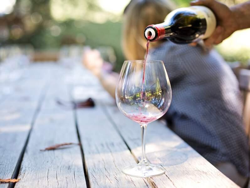 Vin bio, vin sans sulfites, vin naturel : quelles différences ?