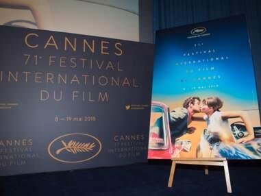 Les chiffres qui montrent à quel point votre argent dope le cinéma français