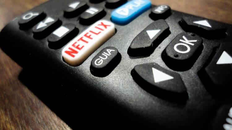Netflix fait le plein d'abonnés, les actions décollent