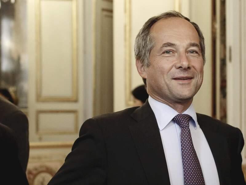 Le CV de Frédéric Oudéa, P-DG de Société générale