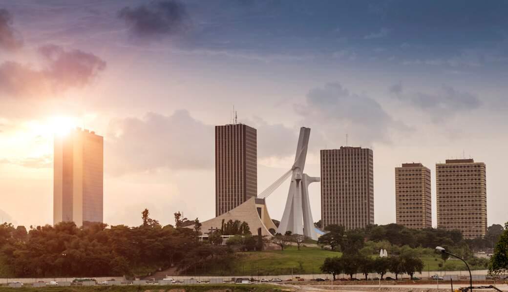 """Abidjan (Côte d'Ivoire) : découvrir un vrai """"foisonnement culturel"""""""