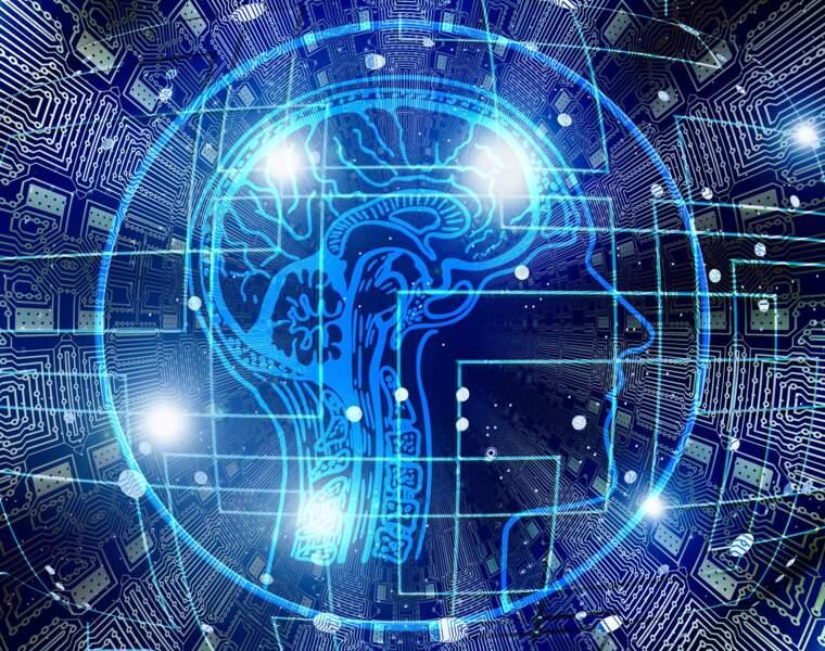 Coach en optimisme et en intelligence artificielle