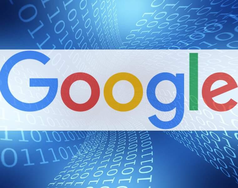 2ème : Google France