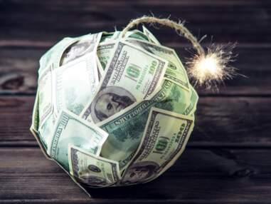 Les 13 bombes à retardement qui menacent l'économie mondiale et les marchés