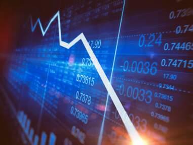 8 risques majeurs pour l'économie et les marchés en 2018