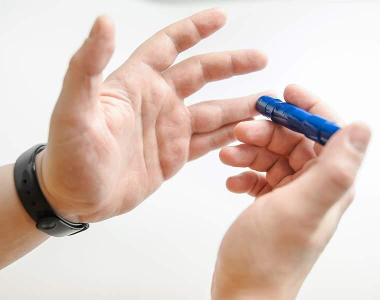 Un pancréas artificiel pour gérer plus facilement son diabète