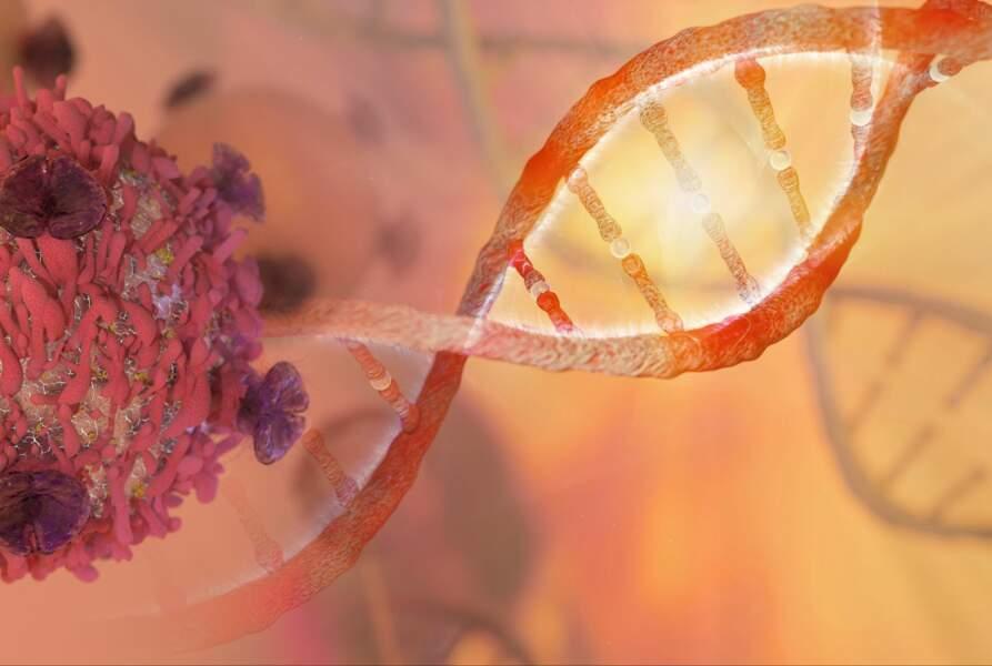 Santé et biotechs : les innovations dopent la croissance du secteur